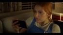 Нэнси Дрю – трейлер смотрите на КиноПоиск HD