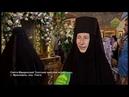 Толгский женский монастырь. Союз-онлайн. Прямое включение. Москва