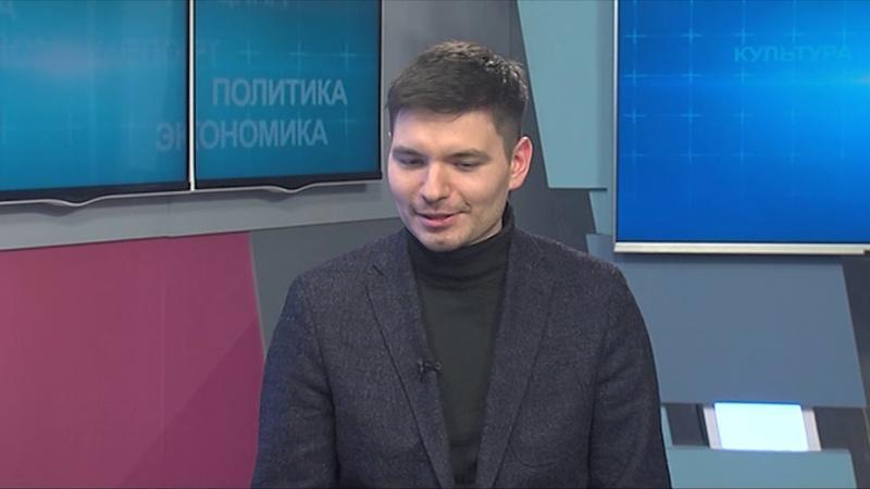 В тему Анатолий Бойко об оптимизации маршрутной сети Ярославской области