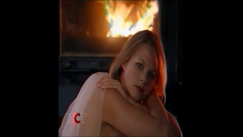 Чёрная комната, триллер, драма, Россия, 2000