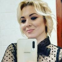 Любовь Садыкова