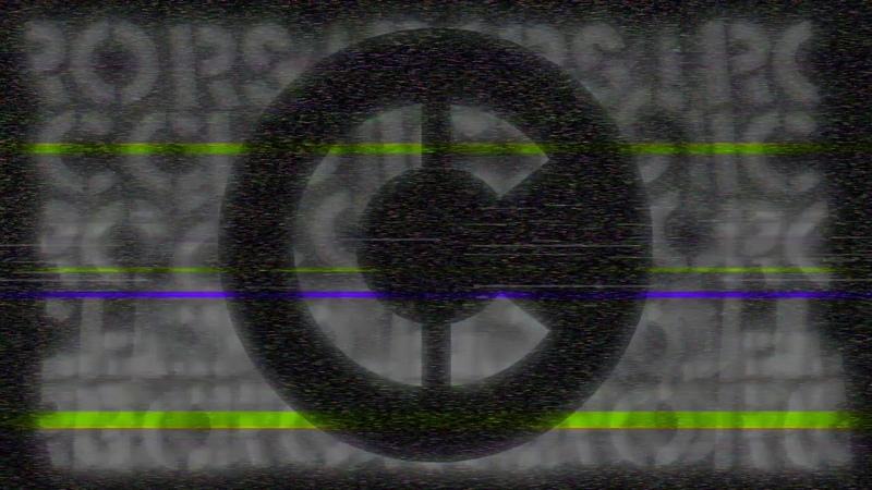 Alibi - Sentinel [Chronic]