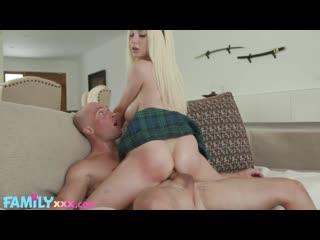 [NewSensations] Dylann Vox - Teen Dylann Always Gets What She Wants NewPorn2020 - HD 1080