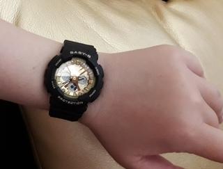 Часы севастополь сдать работы за в час уборку стоимость