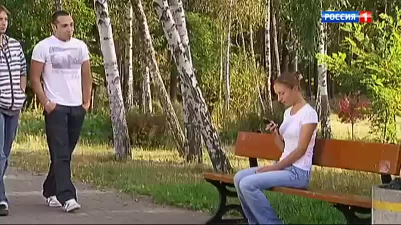 Ефросинья. 21 серия (2010) Мелодрама _ Русские сер(360P)_001_001.mp4