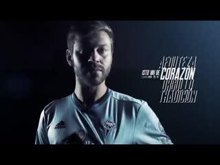Федор смолов   vk.com/russia.soccer