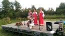 Фестиваль Музыкальная сказка в Родовом поселении Красная поляна