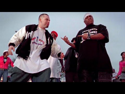 Mike Jones feat Slim Thug and Paul Wall Still Tippin' Official Video Explicit