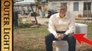 """Seomthing strange about Bill Gates reinventing"""" the toilet InsideBillsBrain"""