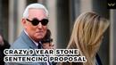 AG Barr drains Obama DOJ swamp after 9 year Stone sentencing proposal