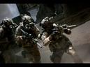 DEVGRU Seal Team 6 US Naval Special Warfare Development Group