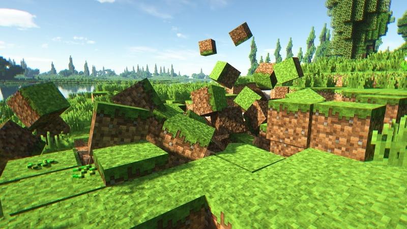 🔥 Minecraft 7 ЛУЧШИХ МОДА КОТОРЫЕ ИЗМЕНЯТ ТВОЙ МАЙНКРАФТ Модный Приговор