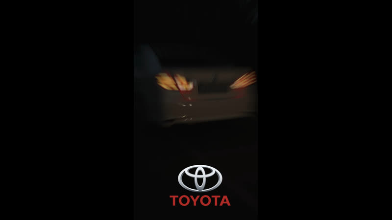 Toyota Camry 55 N3