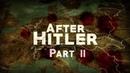 1946 a 1949 A Guerra Fria A Vida Após Hitler 2