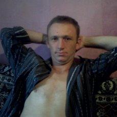 Aleksei, 40, Volgograd