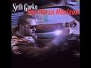 Marche avant, Marche arrière , la chevalière - Forza Horizon 4 - Brut streaming