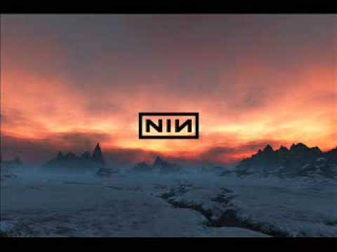 Nine Inch Nails - The Frail - Year Zero Version (Remixed By Reaps)