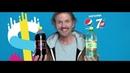 Pepsi 7up SuperPrecios 2019 Versión extendida