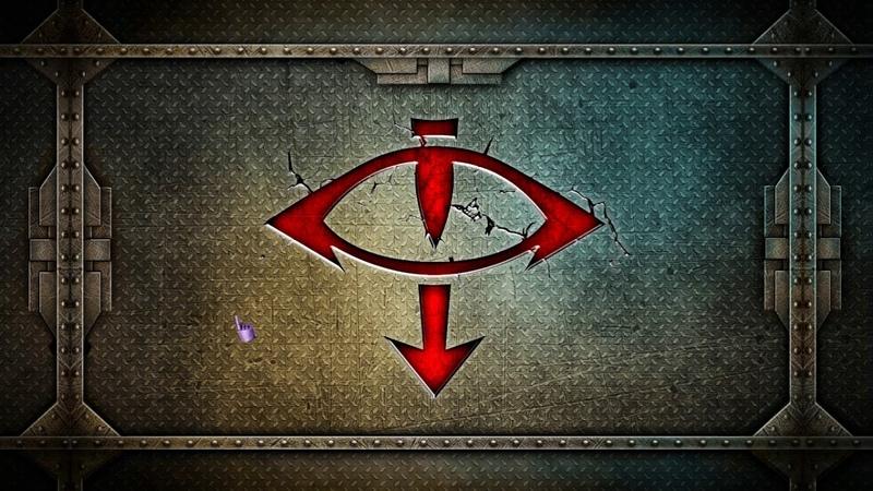 Альфа Легион: Бомж Альфарий на тропе войны в Horus Heresy Legions