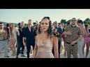 Dimitri Vegas Like Mike, David Guetta, Daddy Yankee, Afro Bros Natti Natasha - Instagram