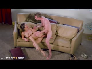 Eva Lovia - Pornstar Therapy 3 (Терапия Порнозвезд 3)