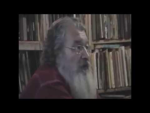 Уставы Неба. О молитве. 2008