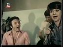 Margareta Paslaru _ Saptamana (Filmul Melodii, Melodii)