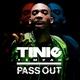 Tinie Tempah - Pass Out