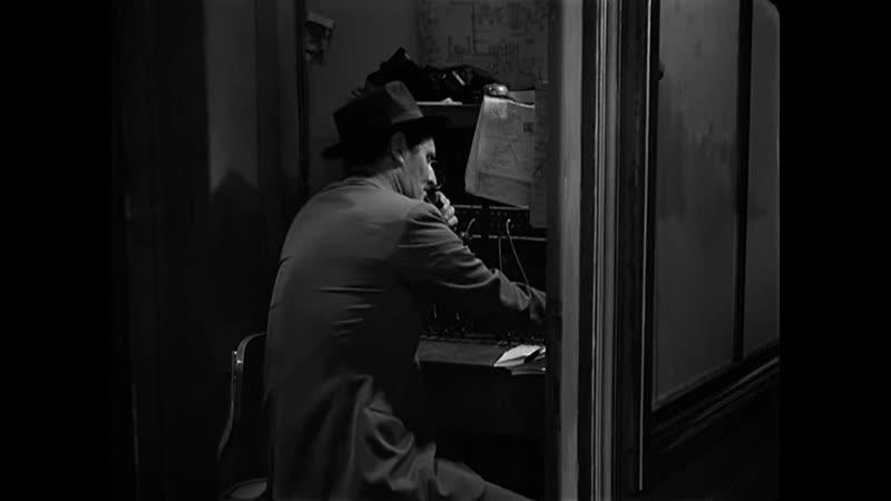 Проклятая путаница / Un maledetto imbroglio (1959) Режиссер: Пьетро Джерми