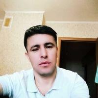 Фаридун Тагаев