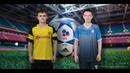 МАЯК АЛНАС 8 тур Чемпионата по мини футболу