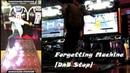 「Forgetting Machine TAKU INOUE」 DnB Step DANCERUSH STARDOM