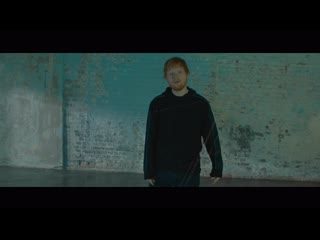 Ed sheeran & paulo londra amp; dave - nothing on you 2019