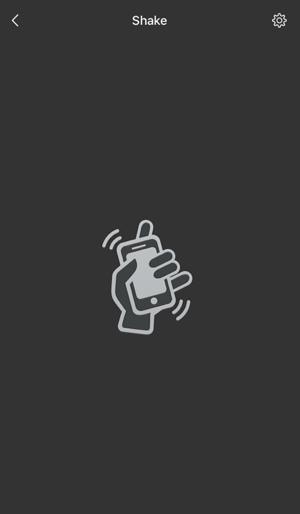 WeChat for Business: что нужно знать маркетологам, изображение №1