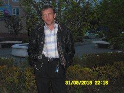 фото с суда олега спиридонова города омска текста выбран стандартный