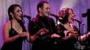 Joe Bonamassa - This Train - Live At The Sydney Opera House