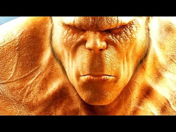 GOD OF WAR - The Story of CRONOS Titan (all cinematics cutscenes)