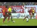 Россия vs Бельгия 17 11 2010 Russia Belgium