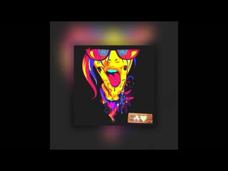 Hype Beat Store - Новая подборка Trap & House битов!