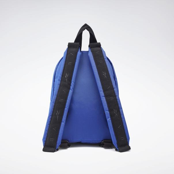 Мини-рюкзак VB image 2