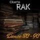 Oberto Rak - Remember 70-80