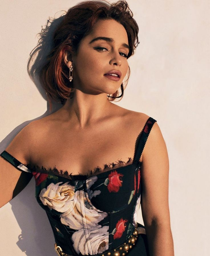Исследование: Dolce &Gabbana. Стефано Габбана, изображение №11