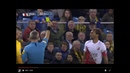 Vitesse utrecht 5 oktober 2019