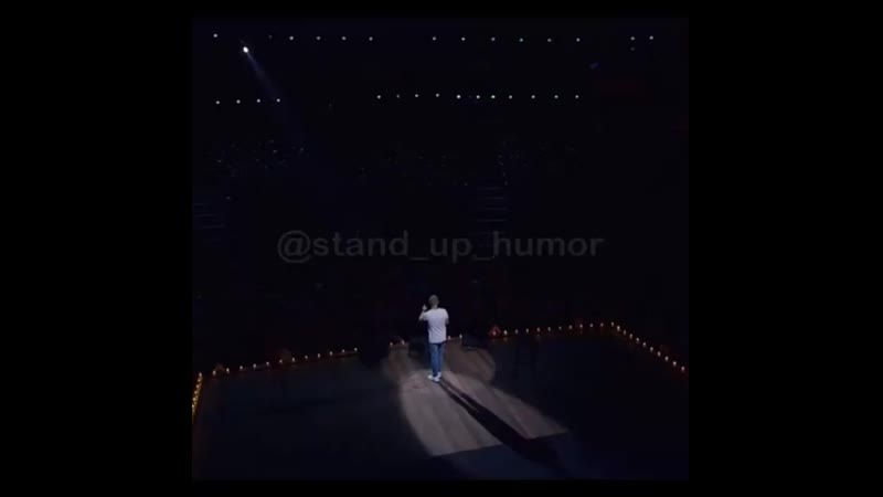 Stand up humor InstaUtility 00 B4xx00snT8f 11 mp4