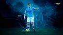 Kevin De Bruyne 2020 - The Best Midfielder In The World - HD