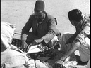 Hyderabad Has Still To Settle Its Future 1947