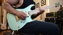 Angel Vivaldi - Witch House Guest Solo