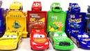 Развивающие Мультики для Самых Маленьких Учим Цвета Мультфильмы с Игрушками про Машинки
