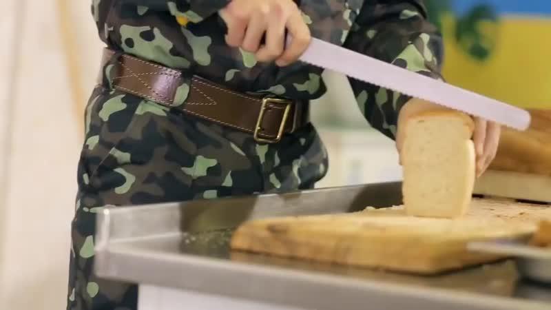 Ярмак и армейский рэп Как закалялся стайл mp4
