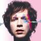 Beck - Already Dead